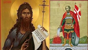 Parohia Ortodoxă Română – Braunau am Inn